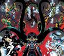 Secret Empire Vol 1 3/Images