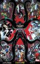 Secret Empire Vol 1 1-9 Campbell Variants Textless.jpg