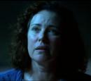 Nicole Jones (CSI)