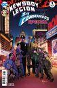Newsboy Legion Boy Commandos Special Vol 1 1.jpg