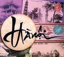 TNCD425 - Hà Nội