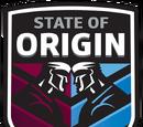 State Of Origin (NRL)