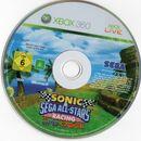 SaSASR Xbox360 EU Disc-120px.jpg