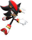 Rivals Shadow the Hedgehog.png