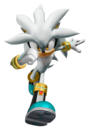SonicRivalsSilver.png