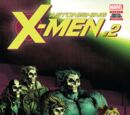 Astonishing X-Men Vol 4 2