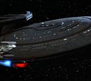 USS Farragut (NCC-60597)