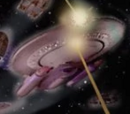 USS Aldebaran (Nebula-Klasse)