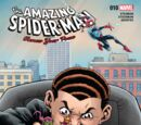 Amazing Spider-Man: Renew Your Vows Vol 2 10