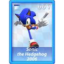 Card001.jpg