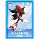Card003.jpg