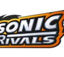 Sonic Rivals/Gallery