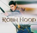Alyas Robin Hood