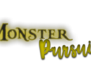 Monster Pursuit