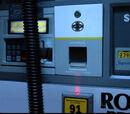 Corporação Roxxon (Terra-199999)