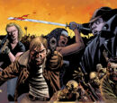 The Walking Dead (Universe)