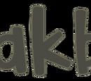 Bleakbox