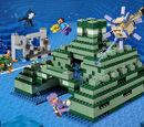 21136 Le monument sous-marin