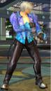 Tekken4 Lee P1 Outfit.png