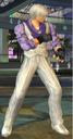 Tekken4 Lee P2 Outfit.png