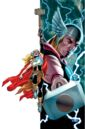 Generations The Unworthy Thor & The Mighty Thor Vol 1 1 Fried Pie Exclusive Variant Textless.jpg