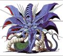 Satan (Shin Megami Tensei)