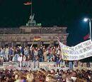 Die Katastrophe von Berlin