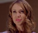 Erica Sharpe (Puppet Master vs Demonic Toys)