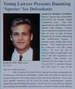 Young Harvey Specter (ADA).png