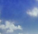 Toby el Tranvía