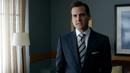 Harvey Specter (1x12).png