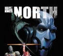 NORTH Issue 2
