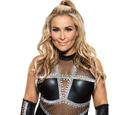Natalya (WWE)
