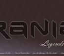 RaNia Legends