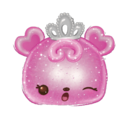 Princess C.C.