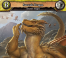 Sunscale Dragon