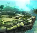 Crash Site (Titanfall: Assault)