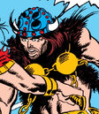 Tomar (Earth-616) from Conan the Barbarian Vol 1 3 0001.jpg