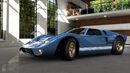 FM5 Ford GT40.jpg