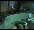 Исследовательские проекты (XCOM: Enemy Unknown)