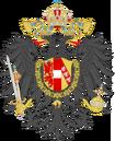 AustriaGodło.png