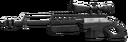 Marksman Rifle.png