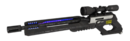 Rail Rifle.png