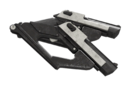 Twin Pistols.png