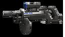 Prototype Rifle.png