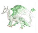 Neo Garuda