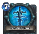 Frostmourne (death knight)