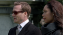 Harvey & Jessica (2x01).png