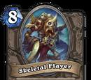 Skeletal Flayer