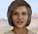 Las Vegas Jane Doe (1986)